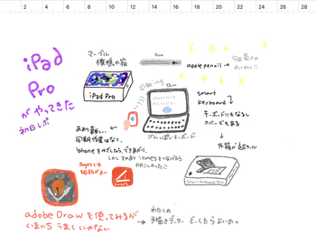 F52CD3BA-B4B0-4444-96D1-494BD51218D4.jpeg
